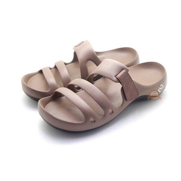 RegettaCanoe รองเท้าสุขภาพ จากประเทศญี่ปุ่น